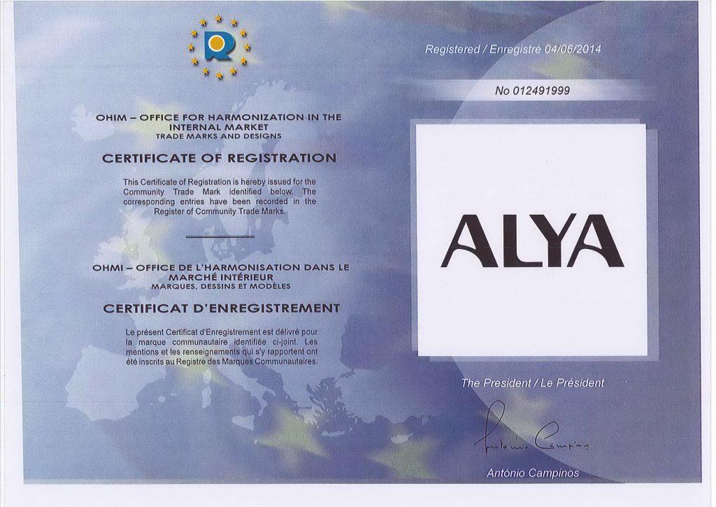 這張圖片的 alt 屬性值為空,它的檔案名稱為 34-ALYA新11類歐盟-012491999-1024x725.jpg
