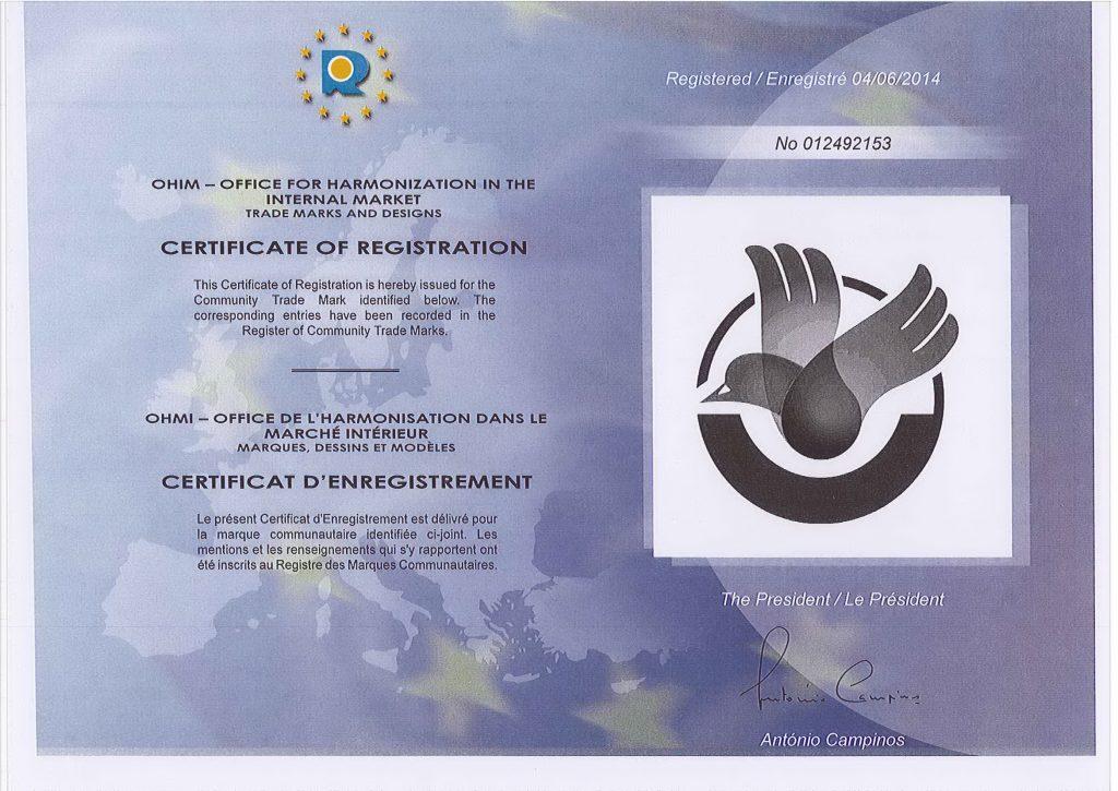 這張圖片的 alt 屬性值為空,它的檔案名稱為 35-信鴿圖騰11類歐盟-012492153-1024x725.jpg