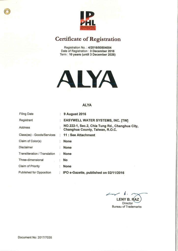 這張圖片的 alt 屬性值為空,它的檔案名稱為 58-ALYA新11類菲律賓-4201600504004-724x1024.jpg