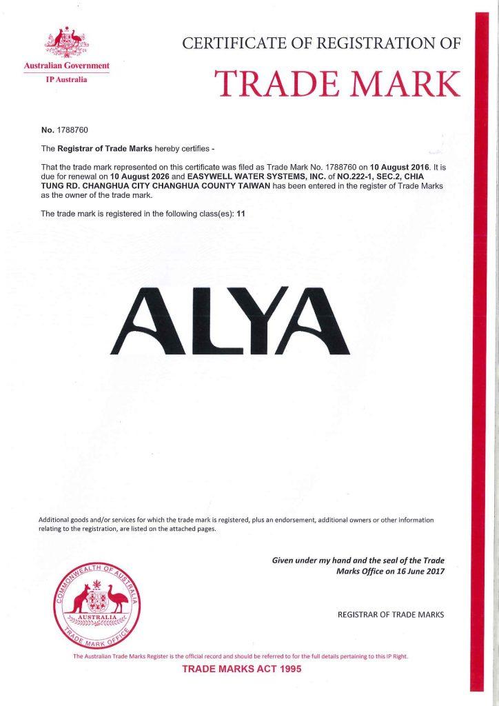 這張圖片的 alt 屬性值為空,它的檔案名稱為 59-ALYA新11類澳洲-1788760-724x1024.jpg